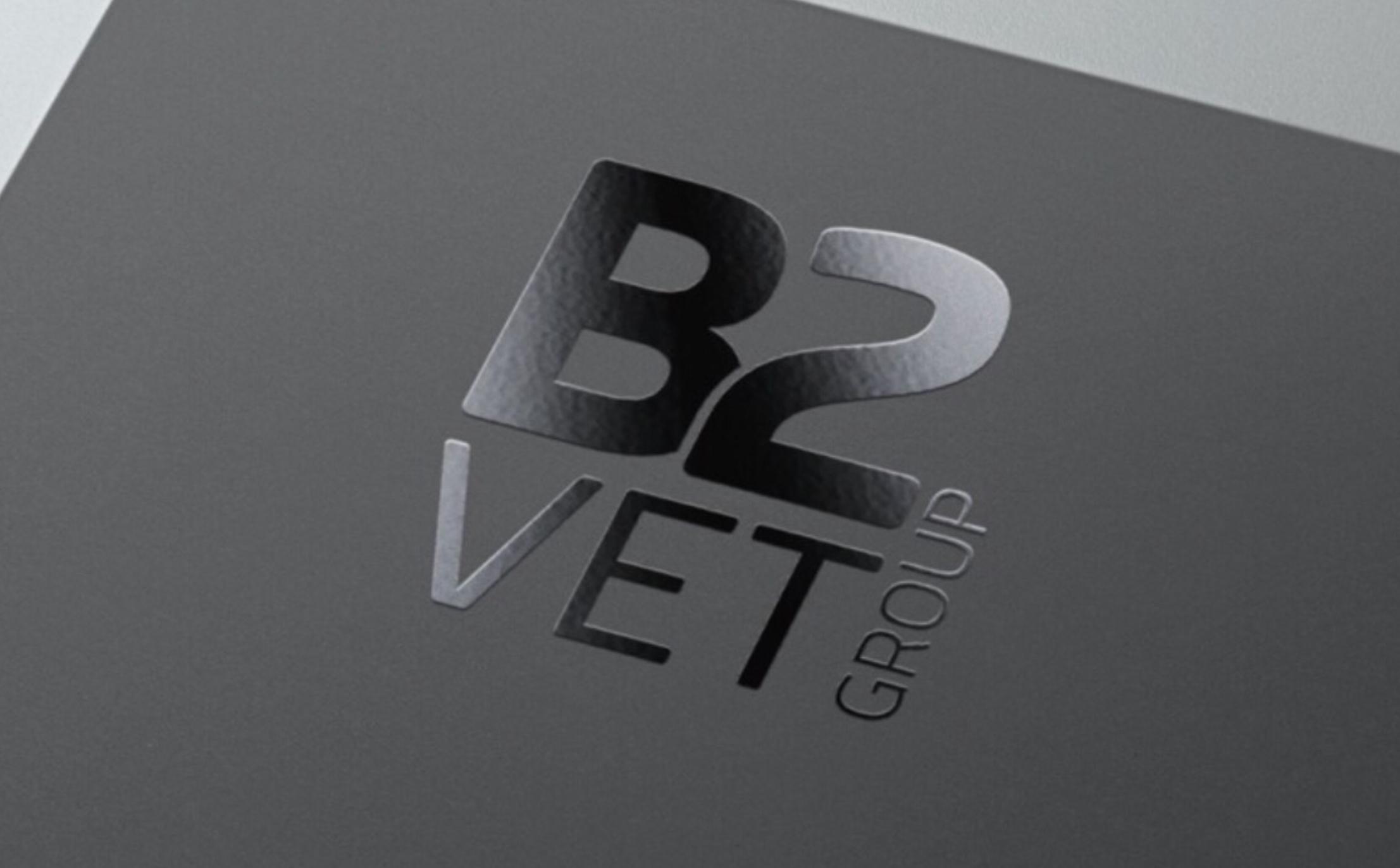 B2vet